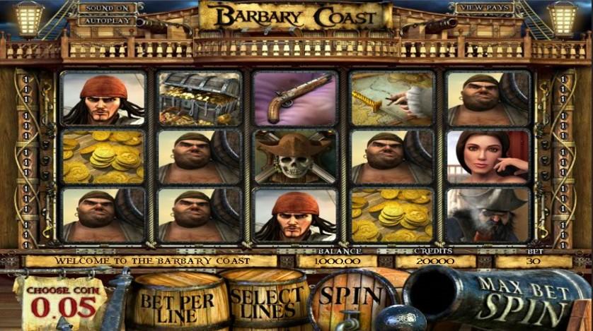Barbary Coast Free Slots.jpg