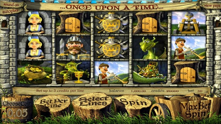 Once Upon a Time Free Slots.jpg
