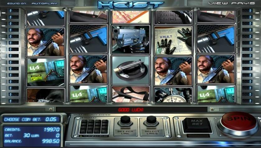 Heist Free Slots.jpg