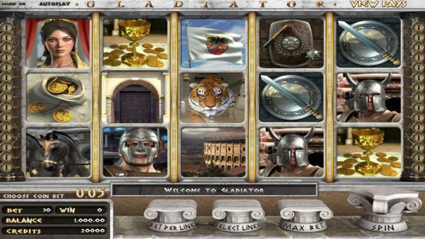 Gladiator Free Slots.jpg