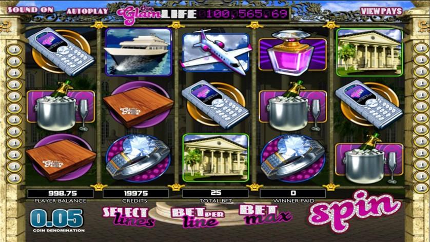 The Glam Life Free Slots.jpg