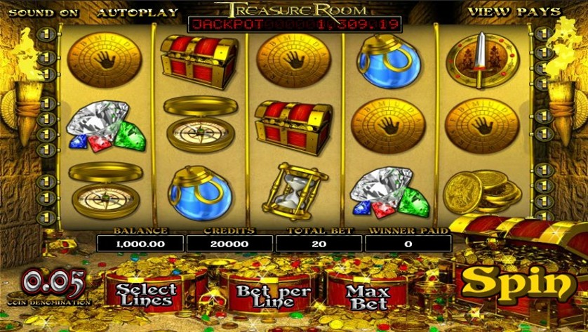 Treasure Room Free Slots.jpg