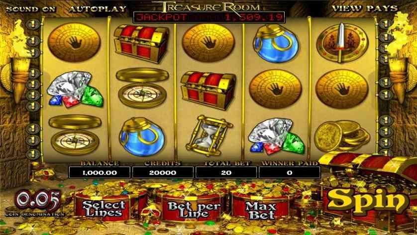 Treasure Room Free Slots.jpg