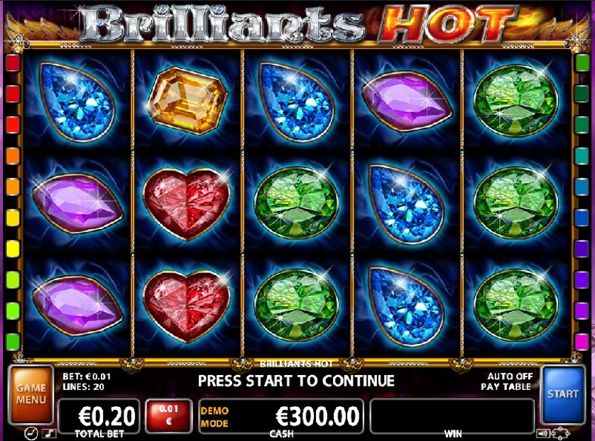 Brilliants Hot Free Slots.jpg