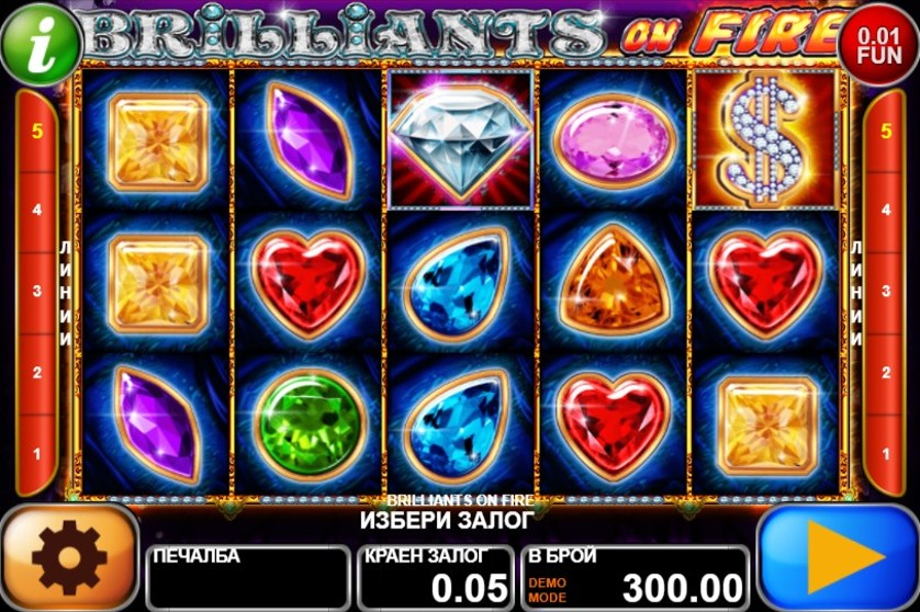 Brilliants on Fire Free Slots.jpg