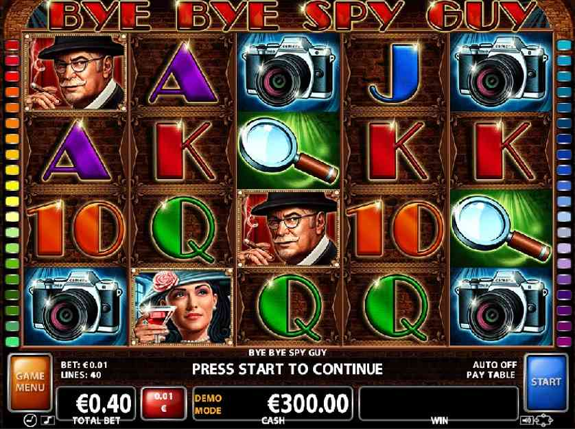 Bye Bye Spy Guy Free Slots.jpg