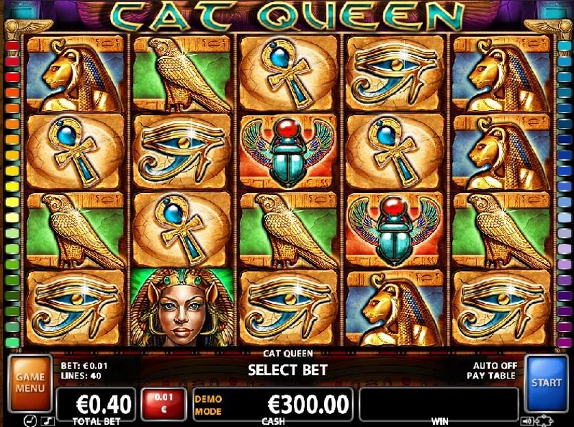 Cat Queen Free Slots.jpg
