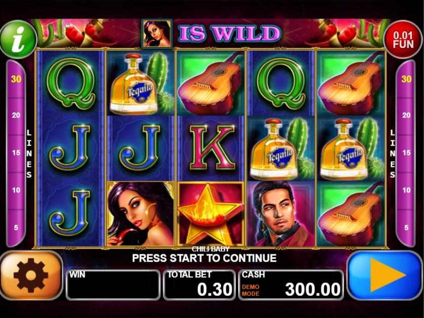 Chili Baby Free Slots.jpg