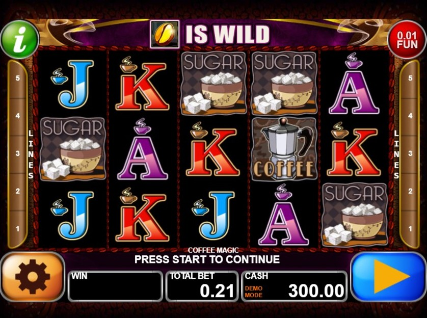 Coffee Magic Free Slots.jpg