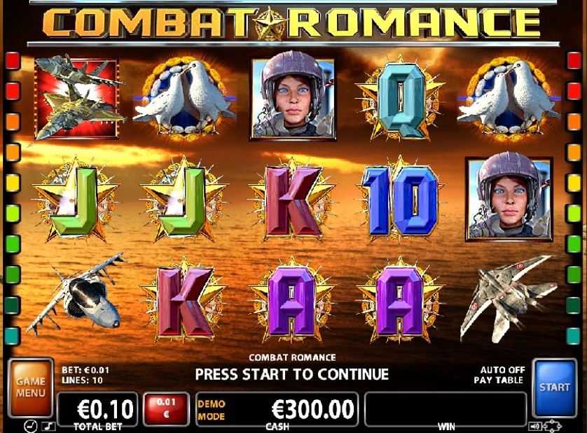 Combat Romance Free Slots.jpg