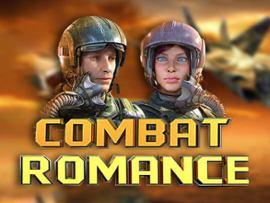 Combat Romance