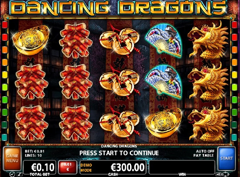 Dancing Dragons Free Slots.jpg