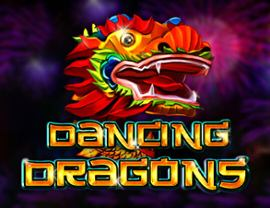 Dancing Dragons