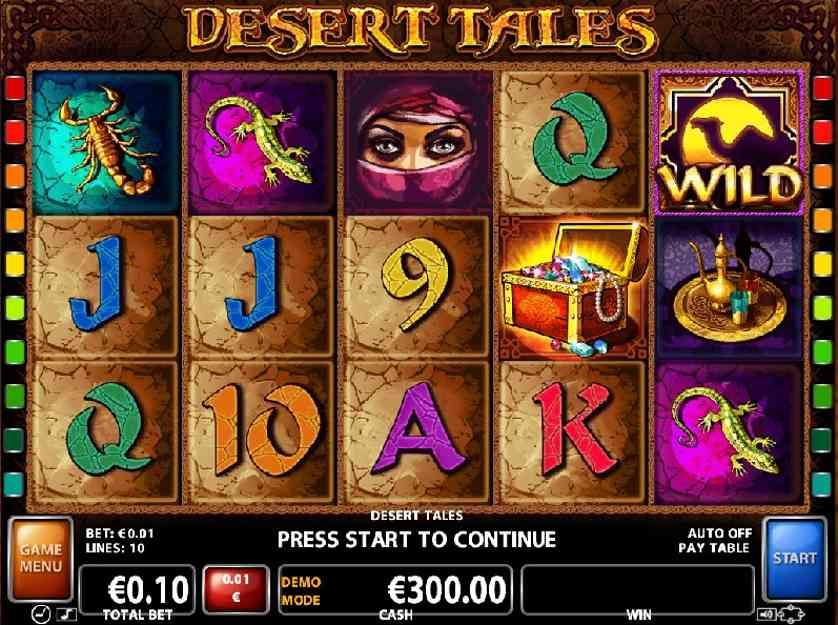Desert Tales Free Slots.jpg