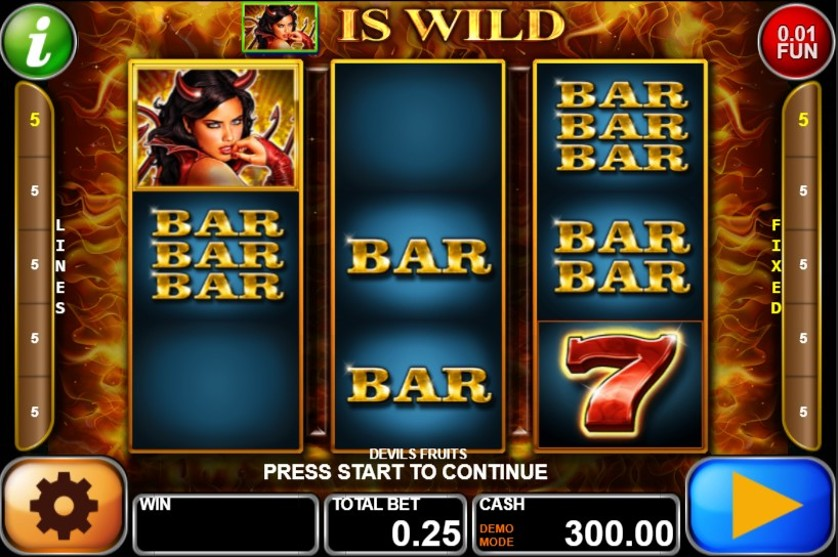 Devil's Fruits Free Slots.jpg