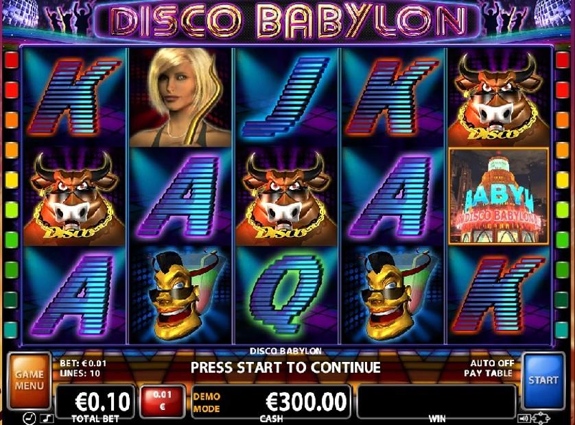 Disco Babylon Free Slots.jpg