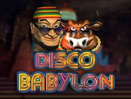 Disco Babylon
