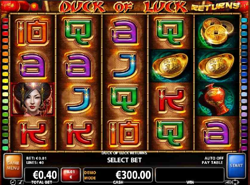 Duck Of Luck Free Slots.jpg