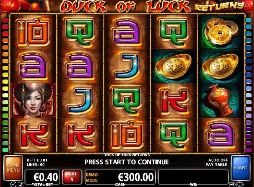 Free Slots.jpg