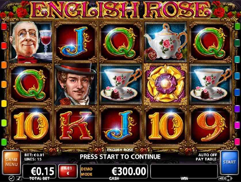 English Rose Free Slots.jpg
