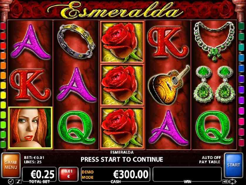 Esmeralda Free Slots.jpg
