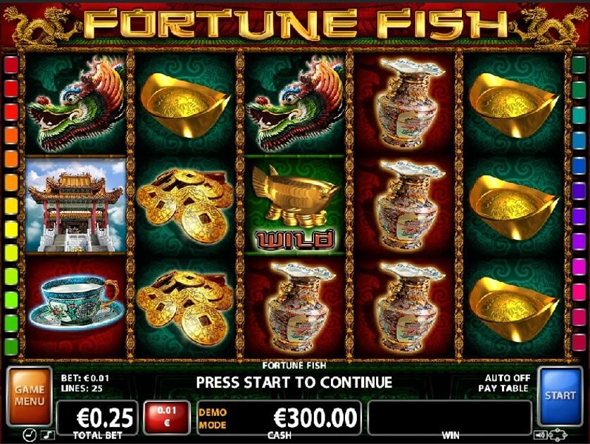 Fortune Fish Free Slots.jpg