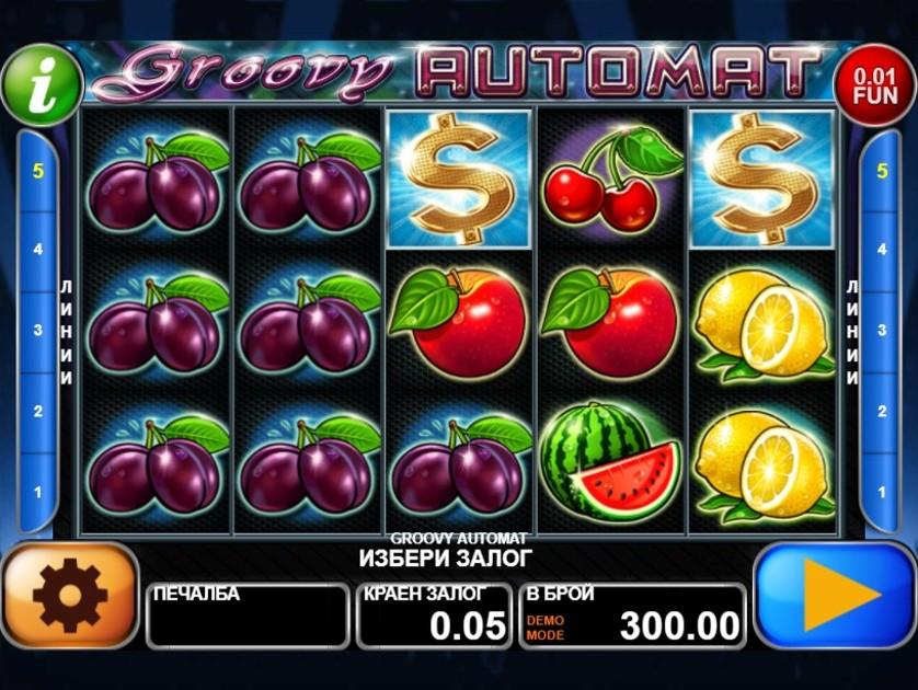 Groovy Automat Free Slots.jpg