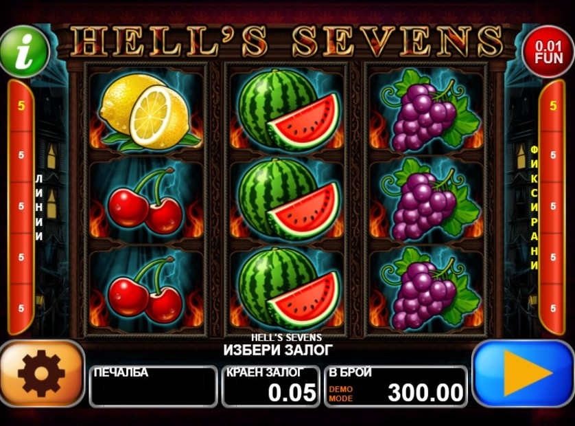 Hell's Sevens Free Slots.jpg