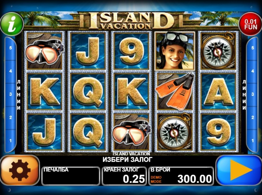 Island Vacation Free Slots.jpg