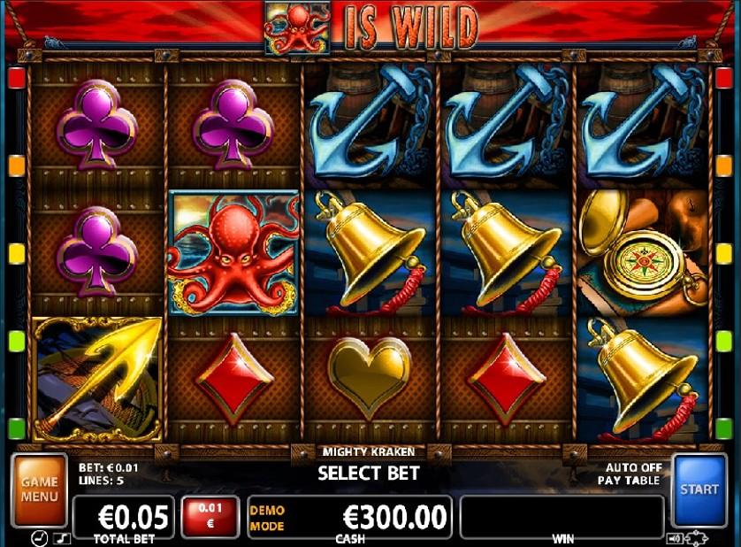 Mighty Kraken Free Slots.jpg