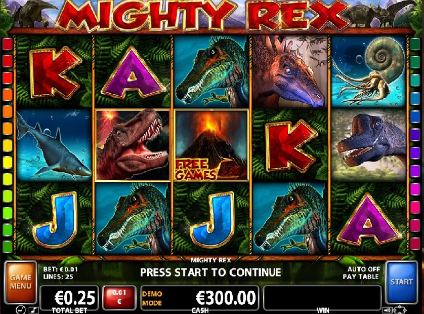 Mighty Rex Free Slots.jpg