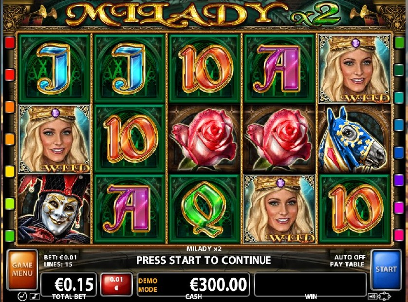 Milady x2 Free Slots.jpg