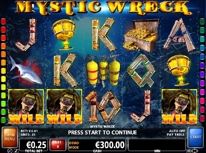 Mystic Wreck Free Slots.jpg