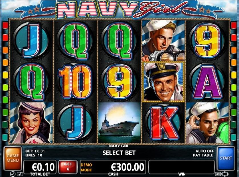 Navy Girl Free Slots.jpg