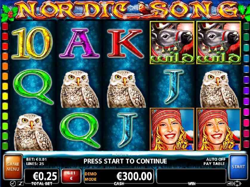 Nordic Song Free Slots.jpg