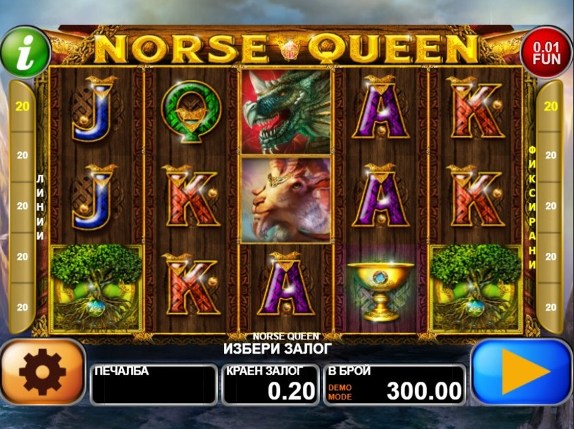 Norse Queen Free Slots.jpg
