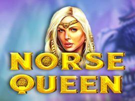 Norse Queen