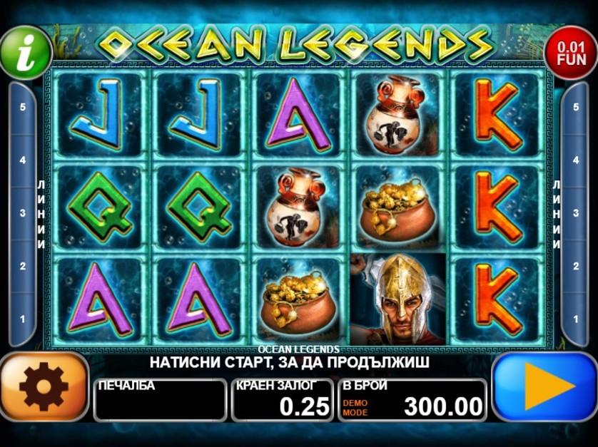 Ocean Legends Free Slots.jpg