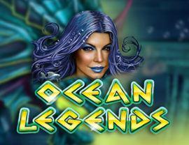 Ocean Legends