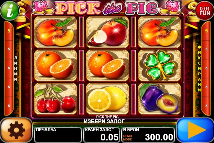 Pick the Pig Free Slots.jpg