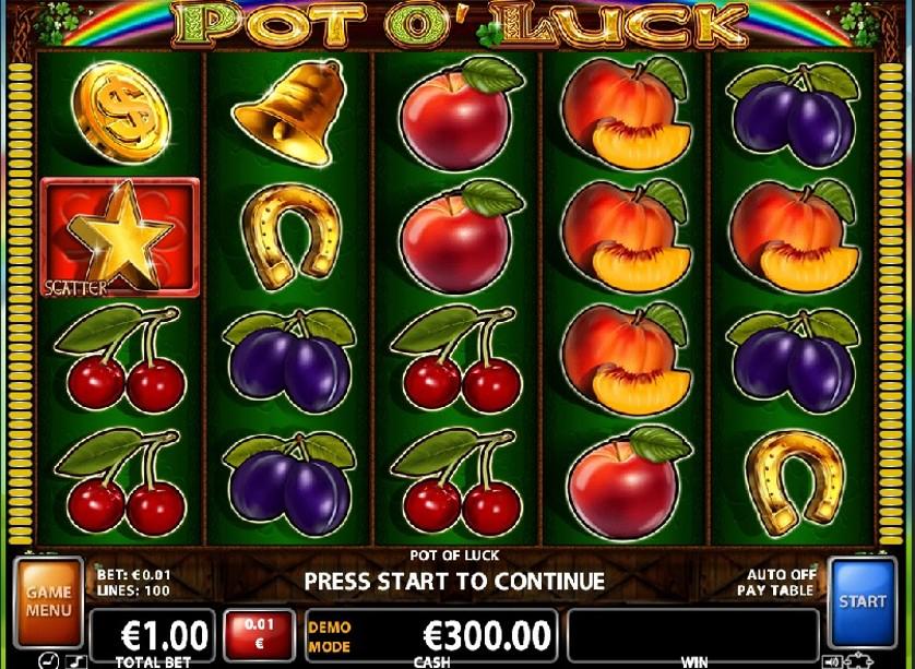 Pot o' Luck Free Slots.jpg