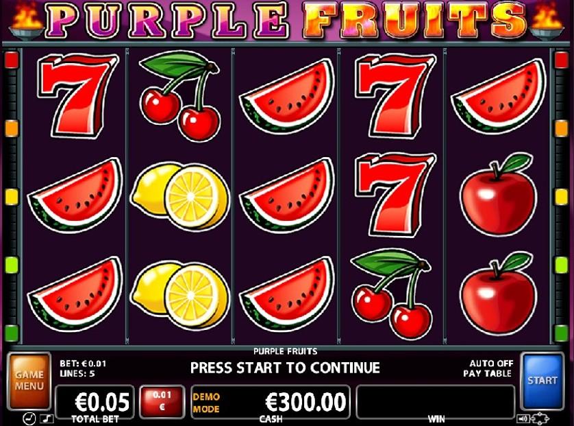 Purple Fruits Free Slots.jpg