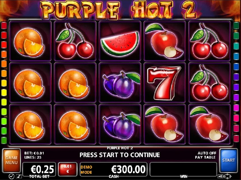 Purple Hot 2 Free Slots.jpg