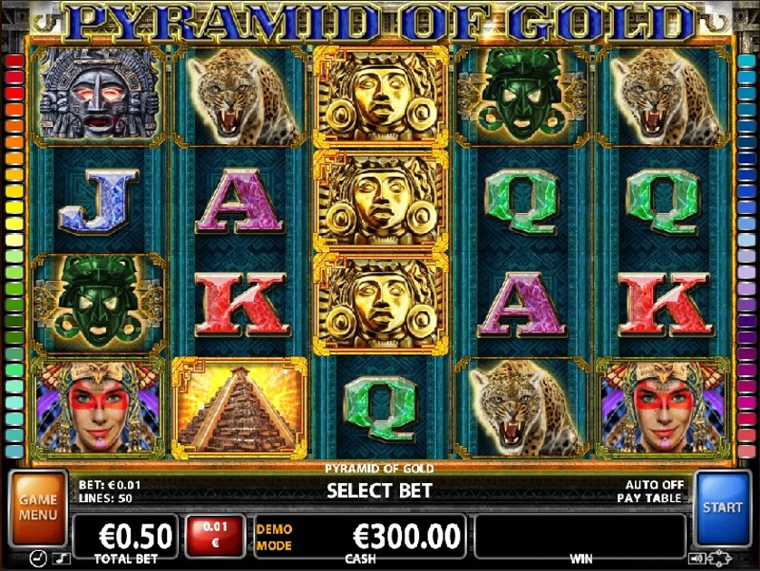 Pyramid of Gold Free Slots.jpg