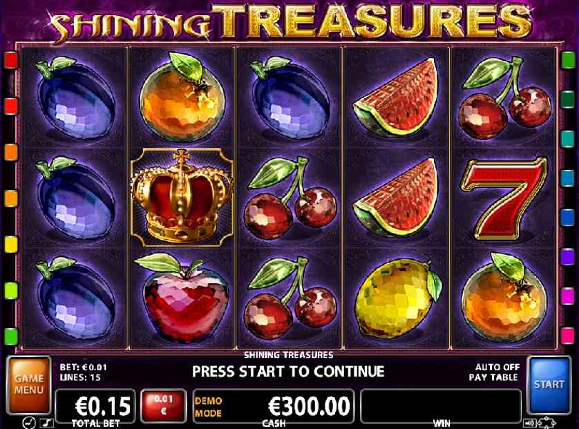 Shining Treasures Free Slots.jpg