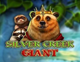 Silver Creek Giant