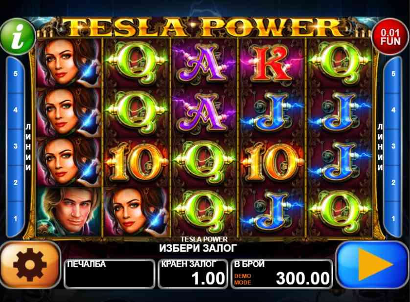 Tesla Power Free Slots.jpg