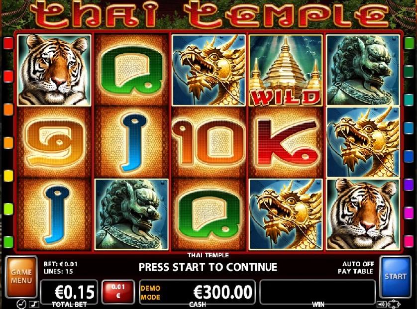 Thai Temple Free Slots.jpg