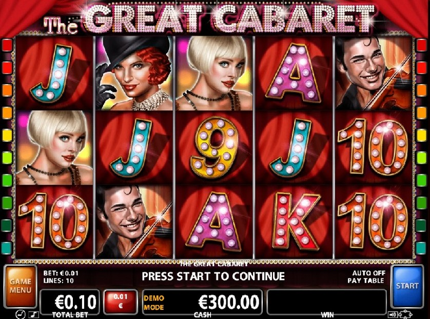 The Great Cabaret Free Slots.jpg