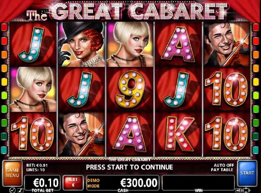 The Great Cabaret Free Slots.jpg